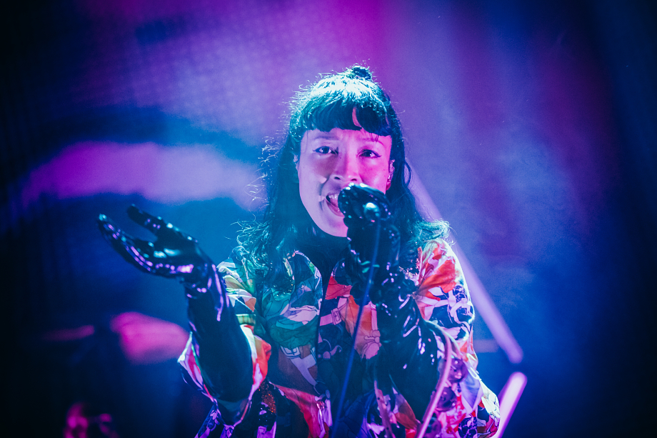 Little Dragon-11