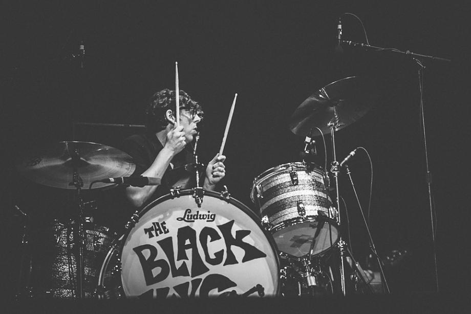 The Black Keys-2