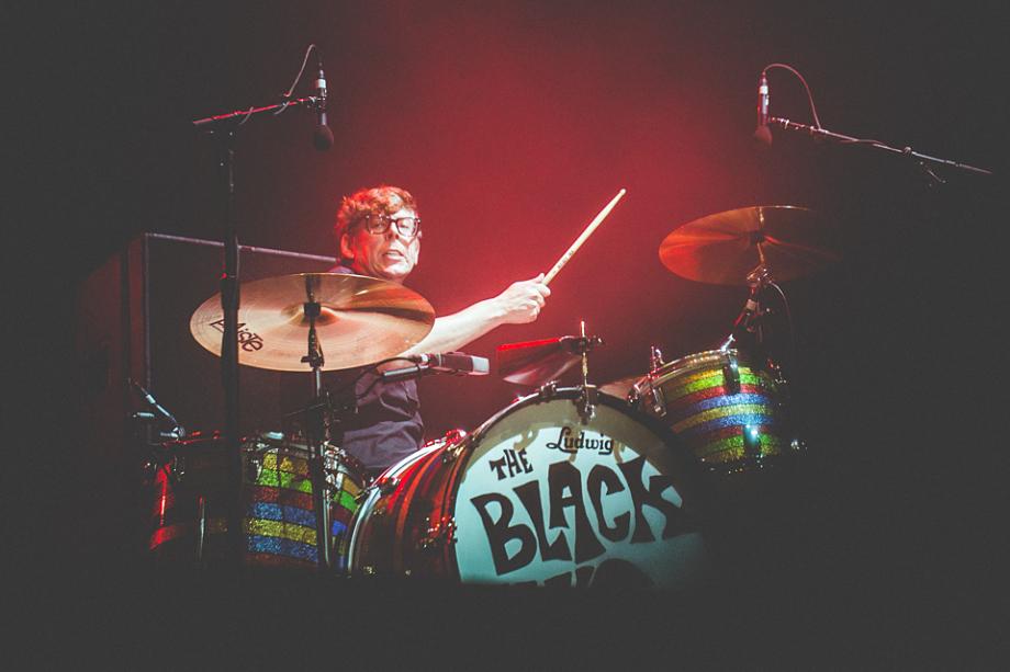 The Black Keys-5