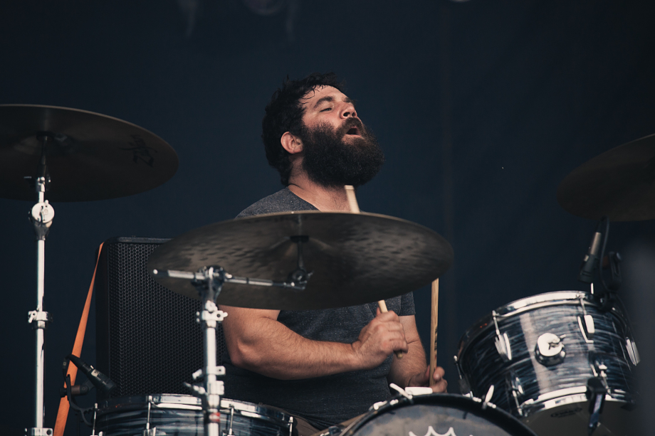 Manchester Orchestra-4