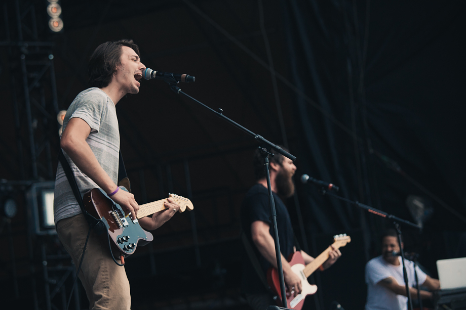 Manchester Orchestra-7