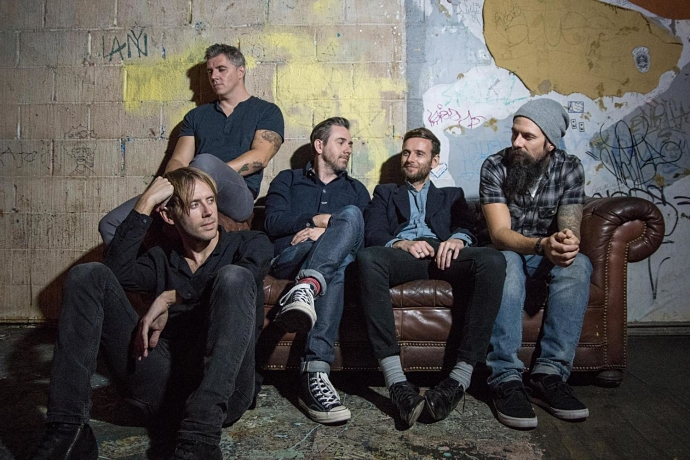 "Listen: No Devotion – ""Addition"""
