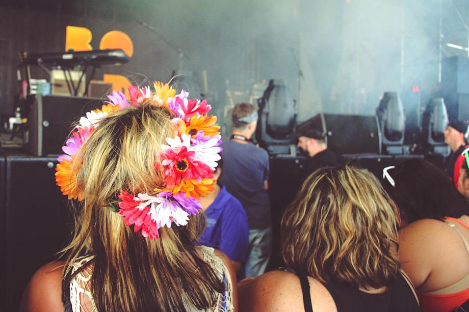 WayHome Festival 2015-10