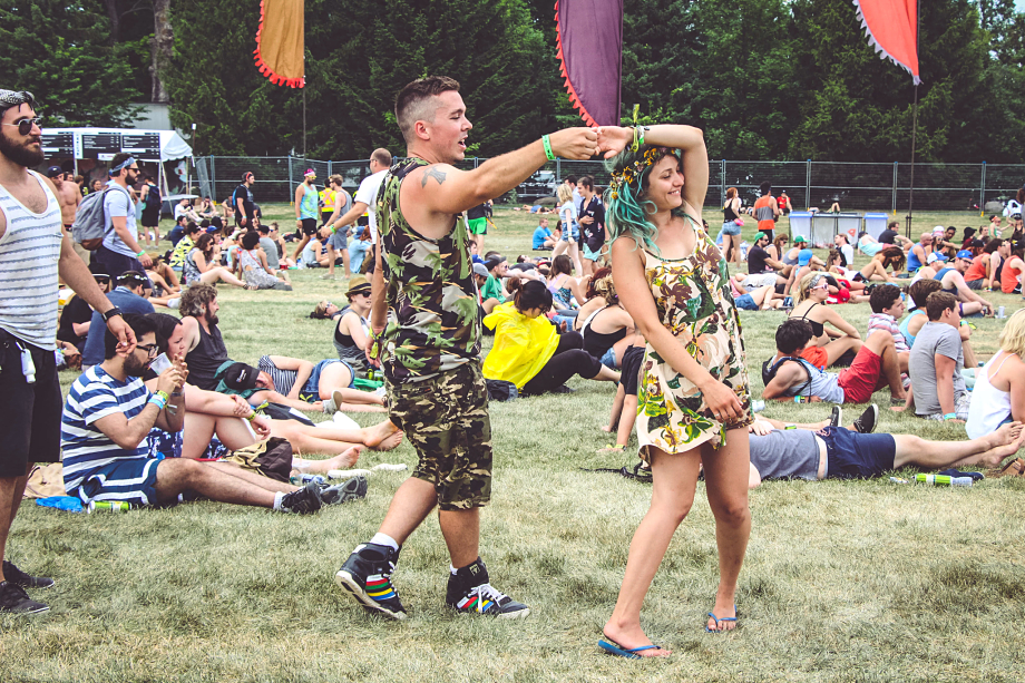 WayHome Festival 2015-24