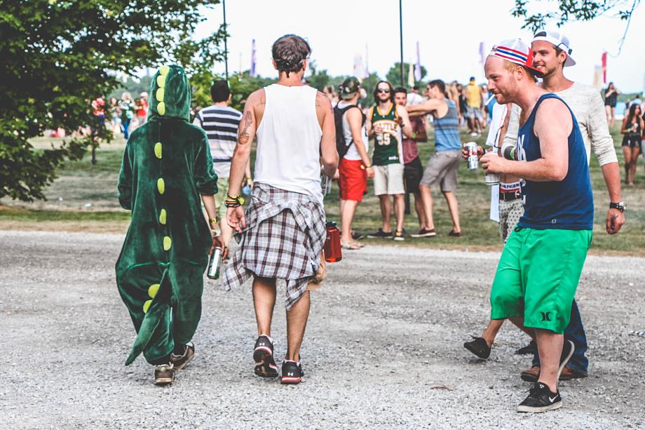 WayHome Festival 2015-3