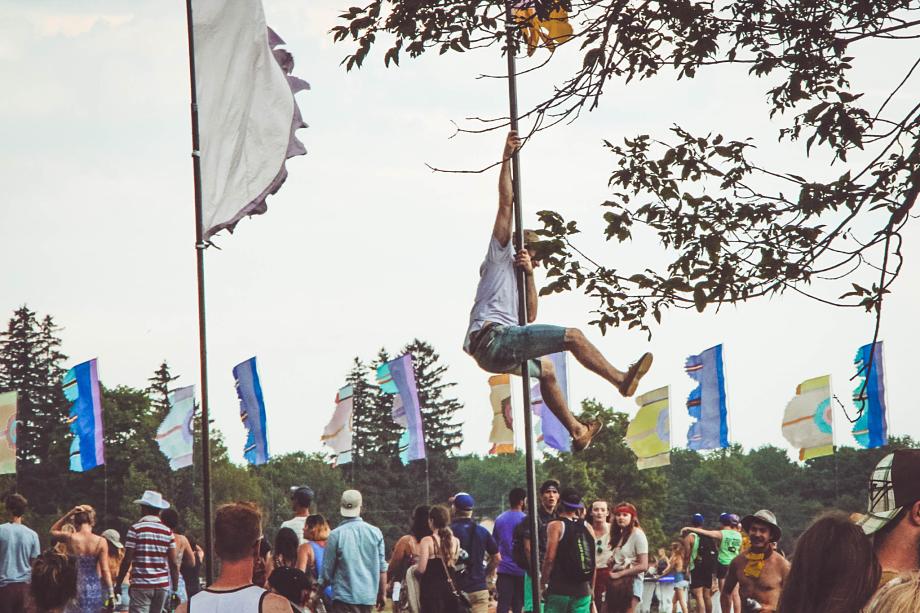 WayHome Festival 2015-30