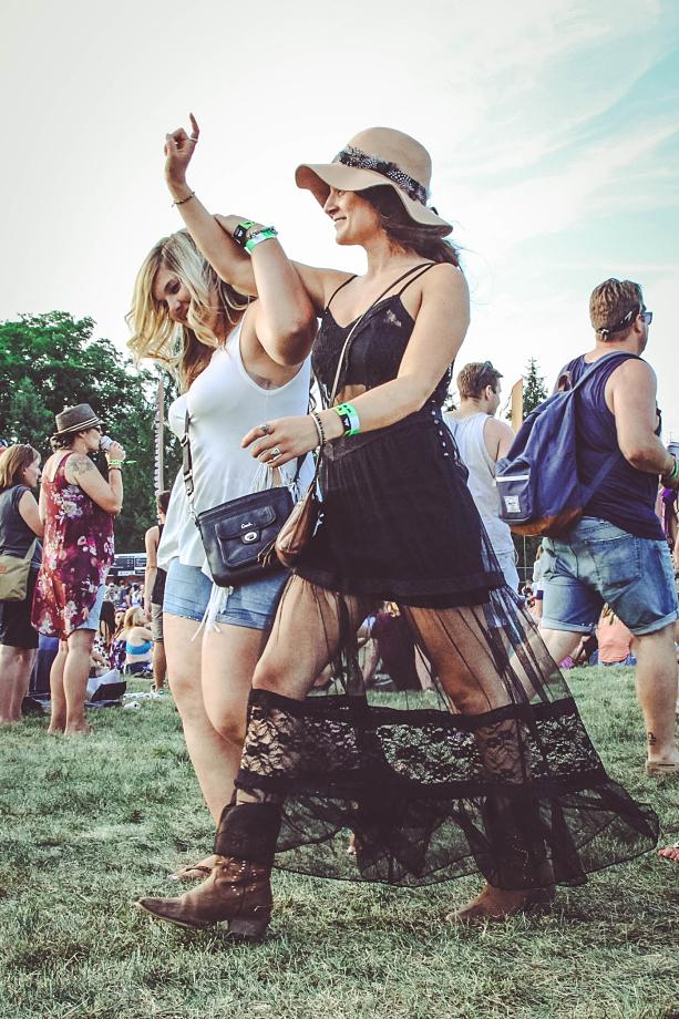 WayHome Festival 2015-5