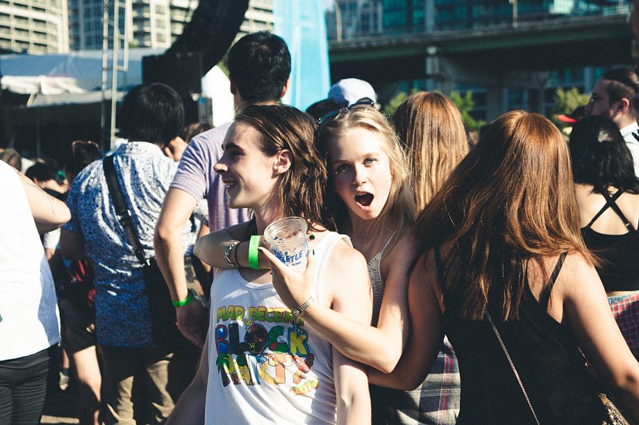 TIME Festival Toronto-12