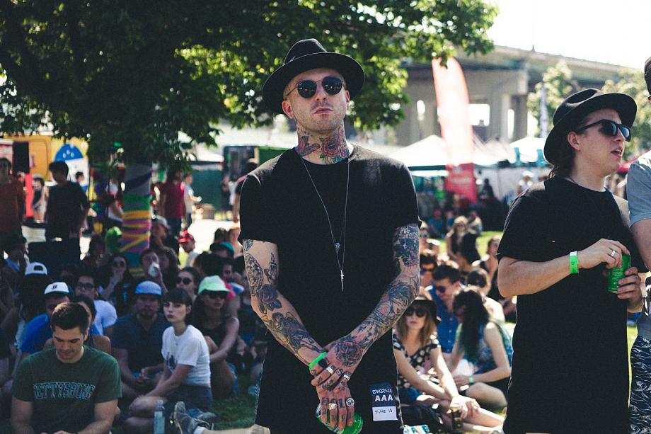 TIME Festival Toronto-2