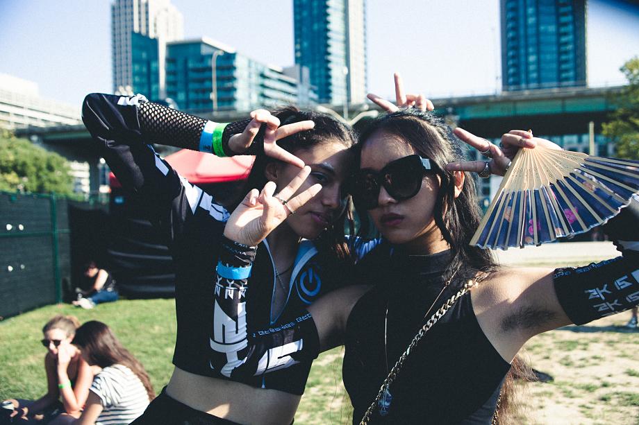 TIME Festival Toronto-5