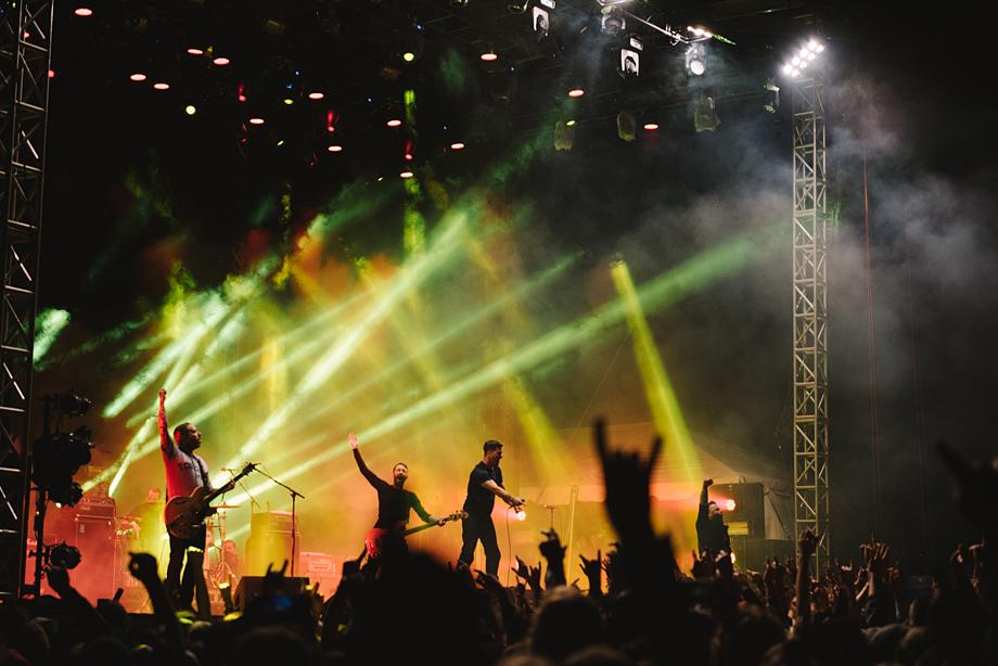 Alexisonfire - Riot Fest-3
