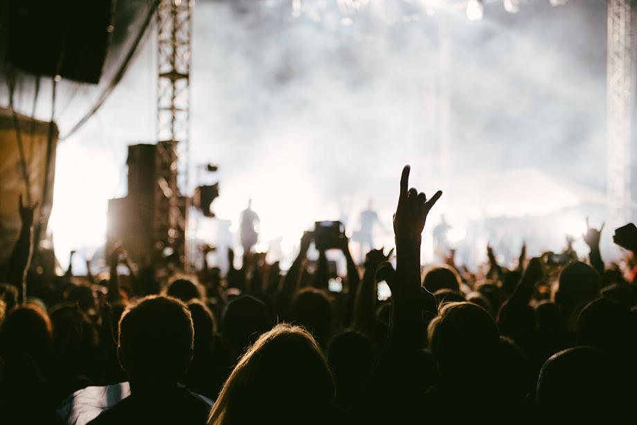 Alexisonfire - Riot Fest-5