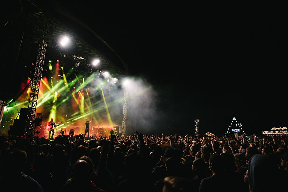 Alexisonfire - Riot Fest-6