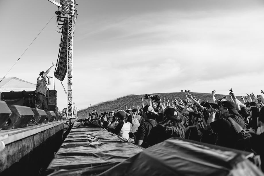 Atmosphere - Riot Fest-3
