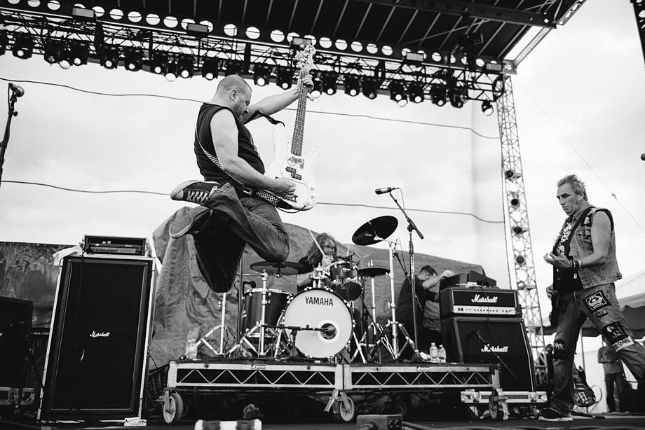 DOA - Riot Fest-3