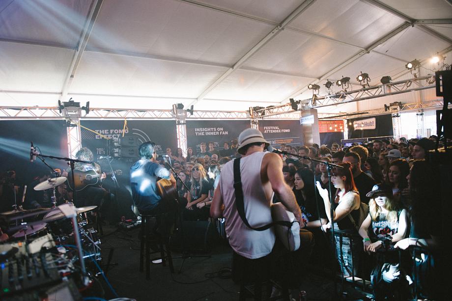 FIDLAR - Riot Fest-4