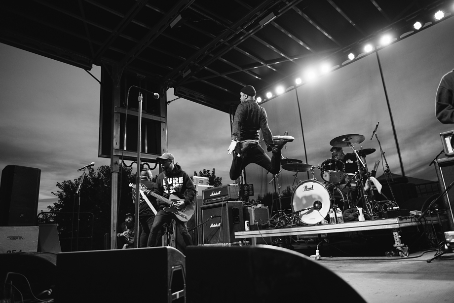Like Pacific - Riot Fest-3