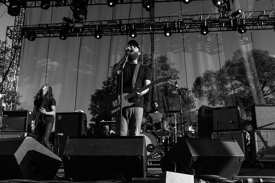 Manchester Orchestra-6