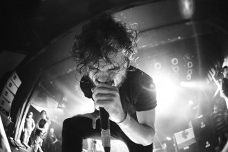 Northlane - The Mod Club