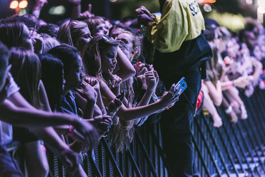 Rocky And Tyler Tour Toronto-9
