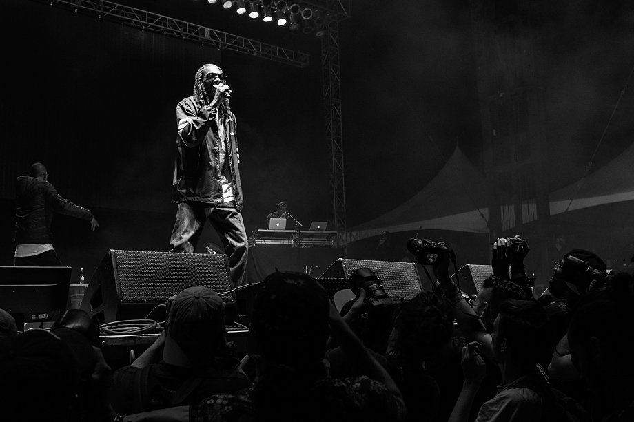 Snoop Dogg-4