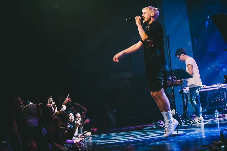 Years And Years-9
