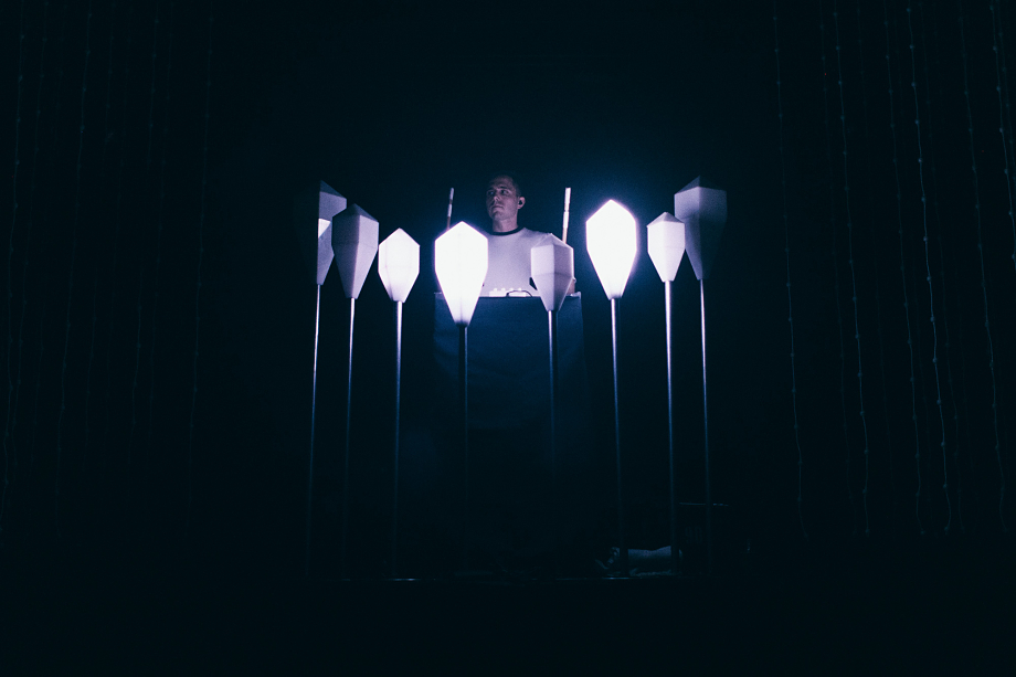 Purity Ring-6
