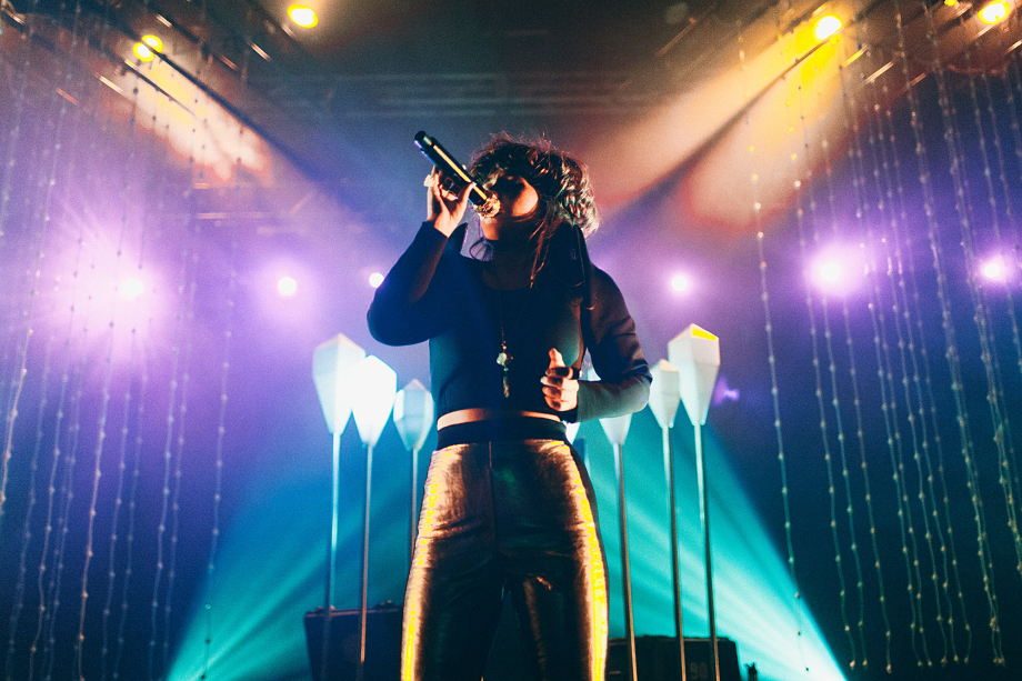 Purity Ring-7