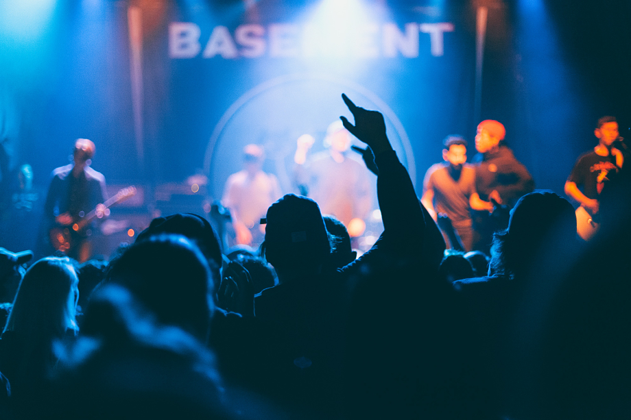 Basement-7
