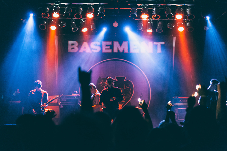 Basement-8