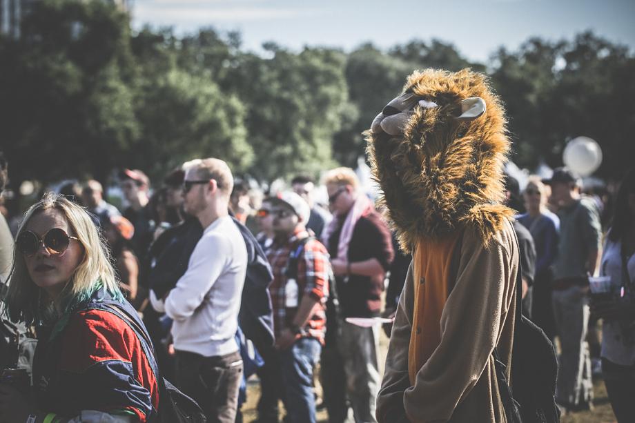Fun Fun Fun Fest 2015-4