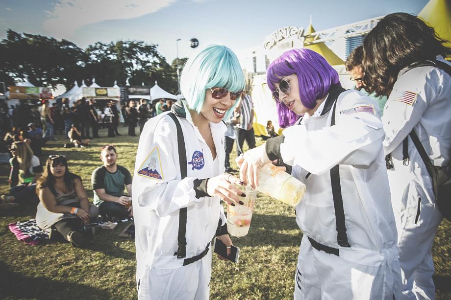 Fun Fun Fun Fest 2015-5