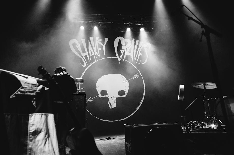 Shakey Graves-6