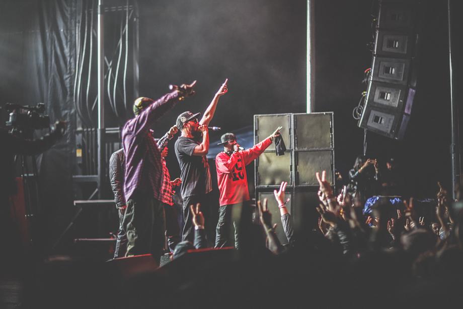 Wu-Tang Clan-4