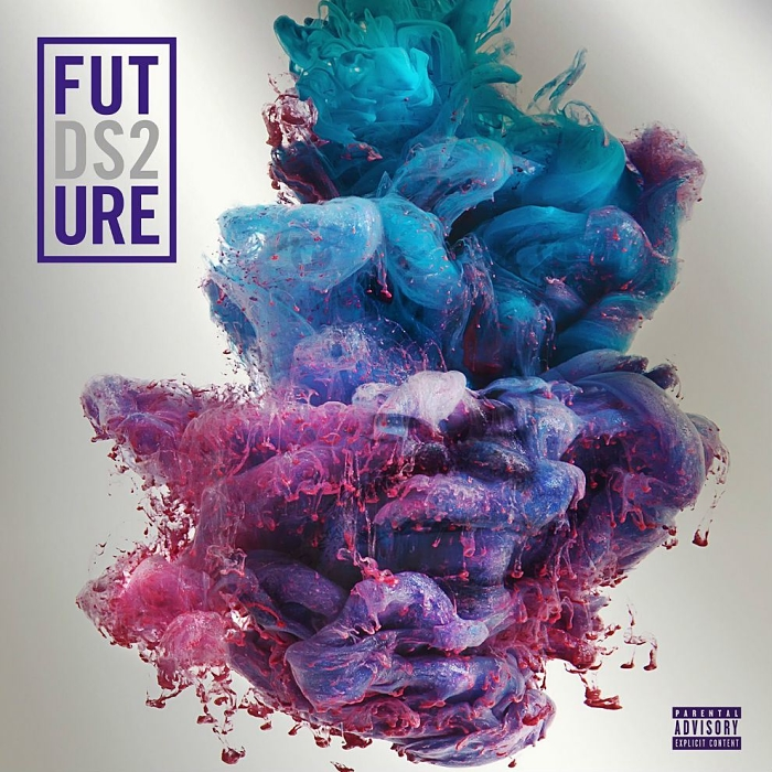 Future - Dirty Sprite 2