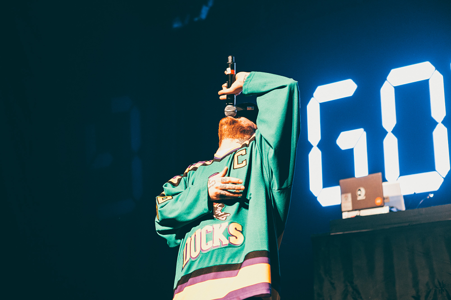 Mac Miller-8