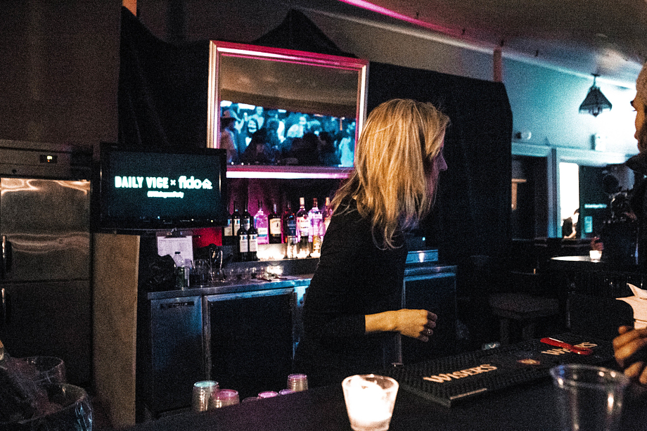 Daily Vice Hologram Party-4
