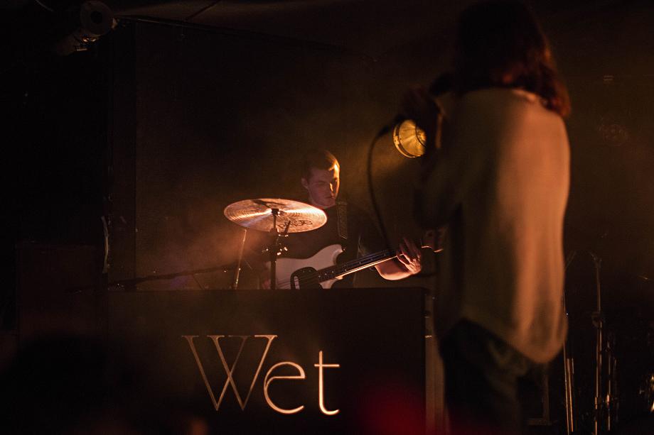 Wet-6