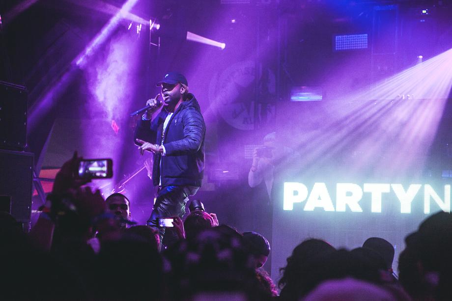PartyNextDoor-2