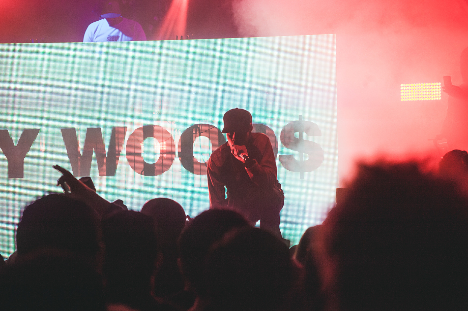 Roy Woods-2