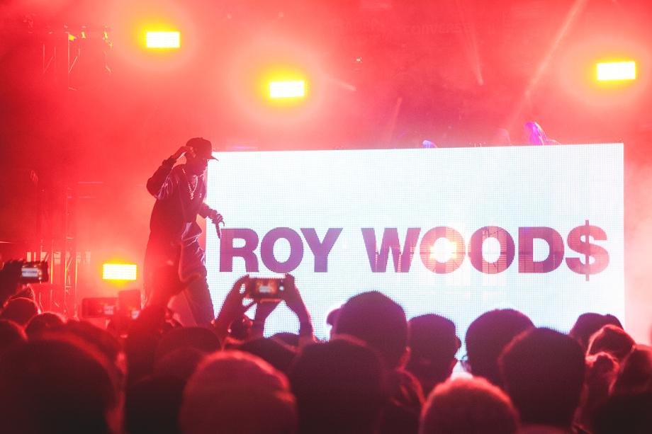 Roy Woods-3