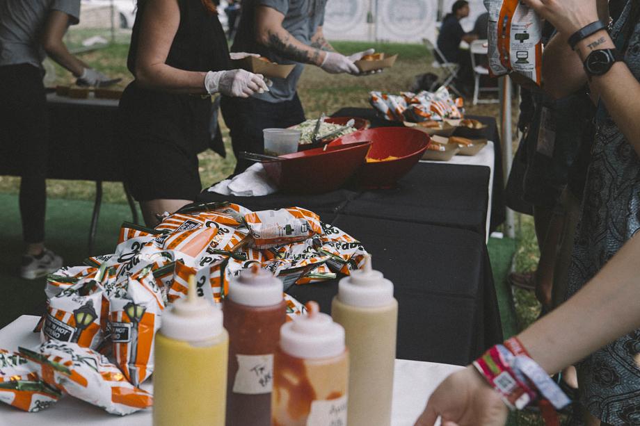 The Aussie BBQ at SXSW 2016-4