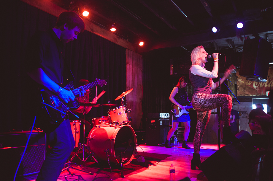 White Lung-2