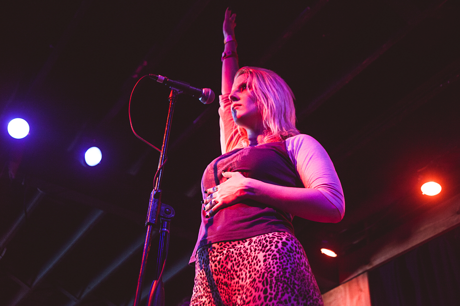 White Lung-7
