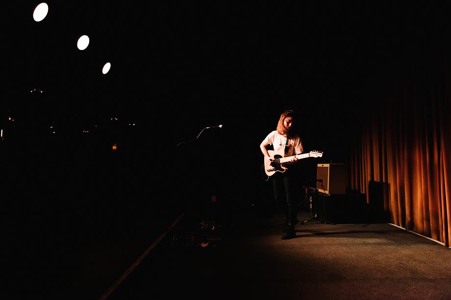 Julien Baker - The Drake-6