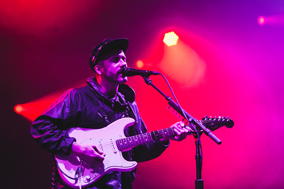 Portugal The Man-7