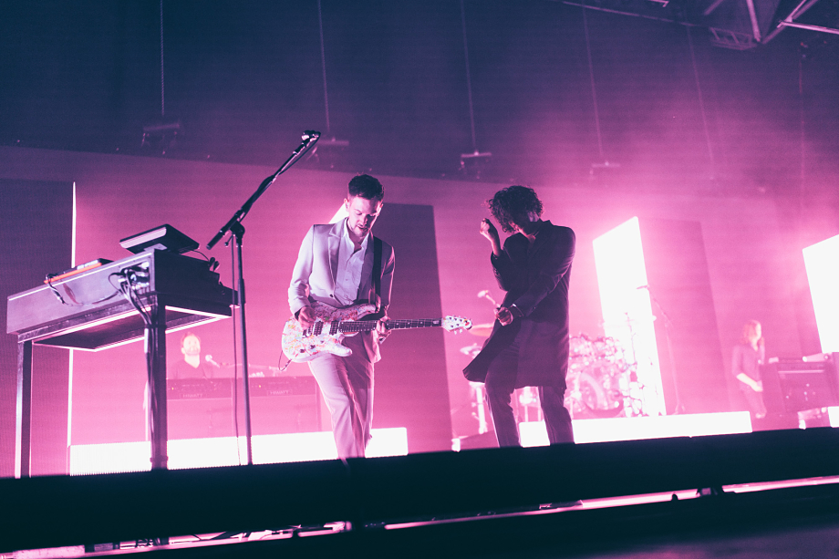 The 1975-3
