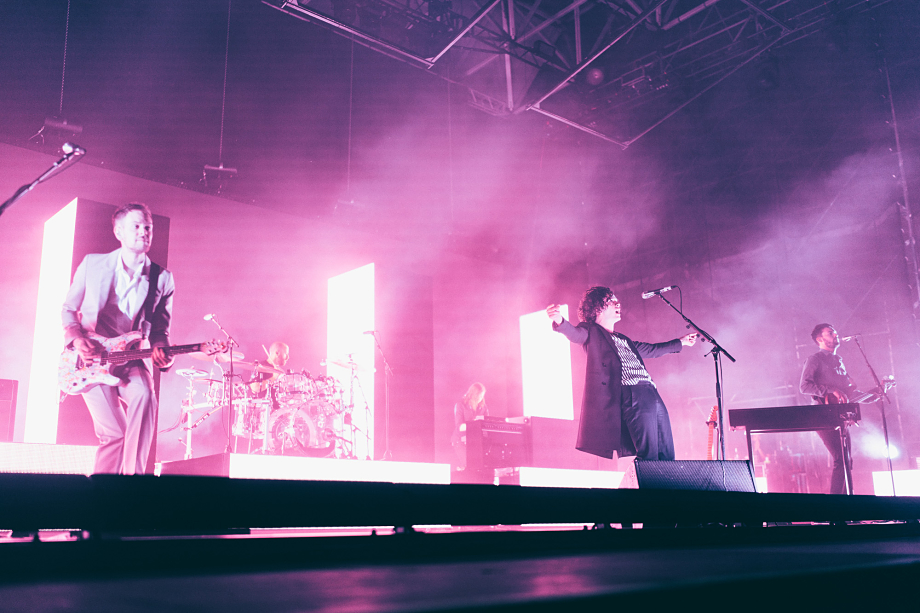 The 1975-5