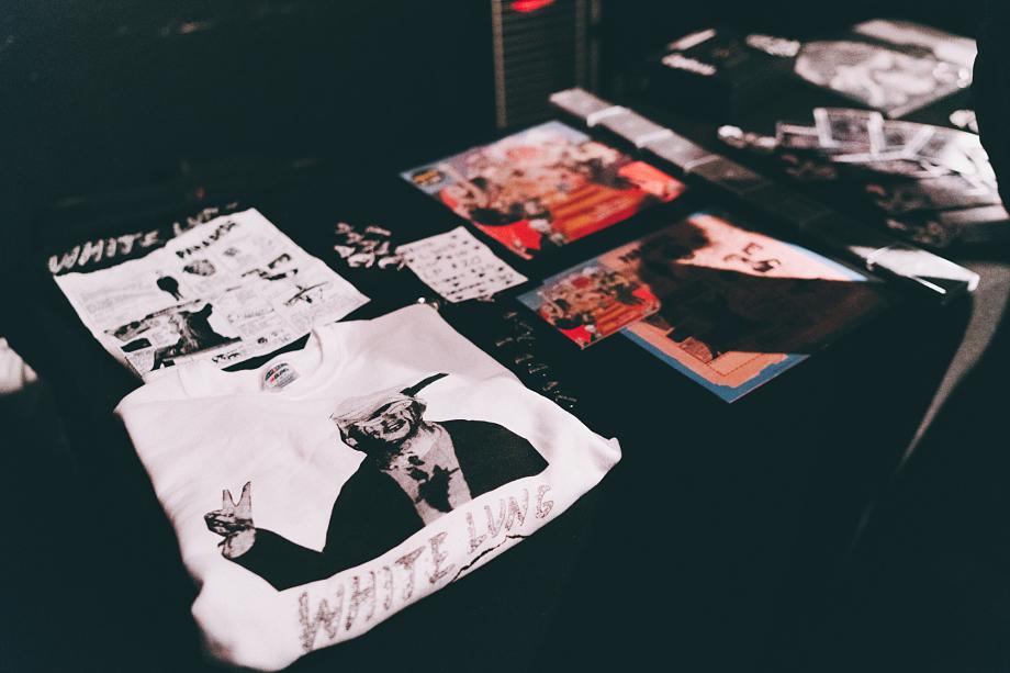 The Velvet Underground - May 6th-3