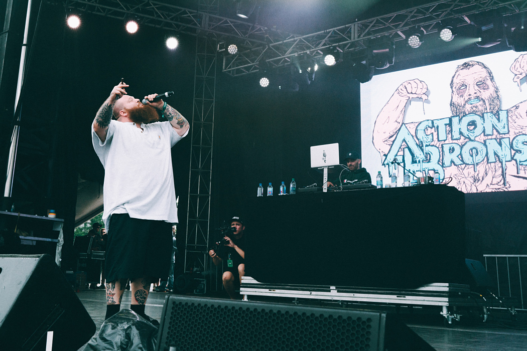Action Bronson at Governors Ball-7